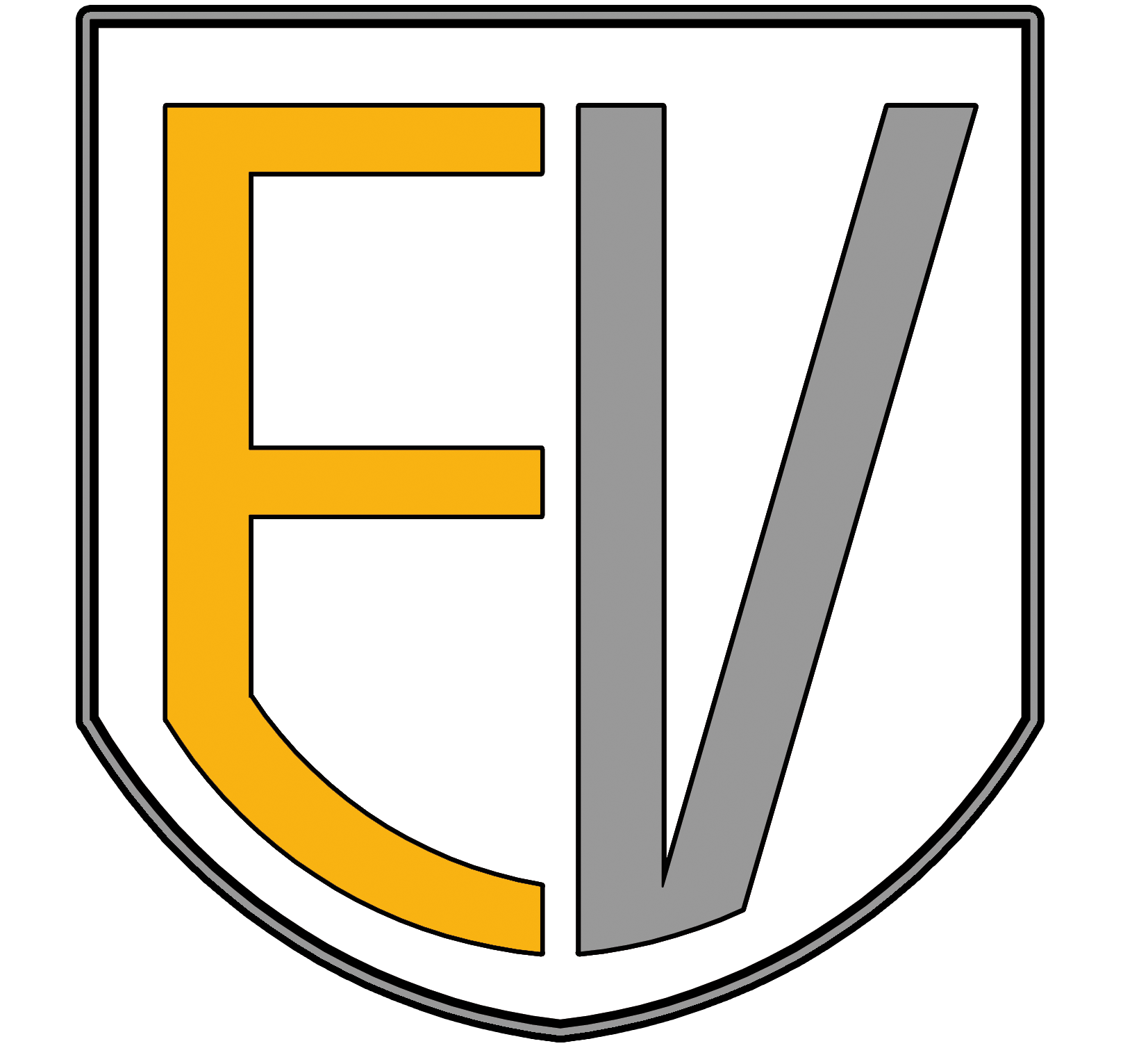 Expressis Verbis – Szkolenia dla nauczycieli