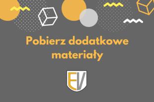 Materiał dla kursantów (6)